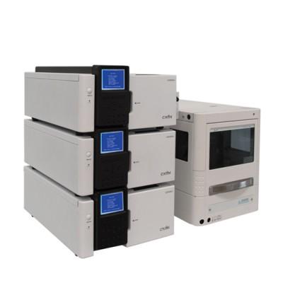 LC-3000U液相色�V�x