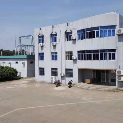 �庀嗌��V�x在江�K徐州新材��用于切割液中甘油含量的�z�y