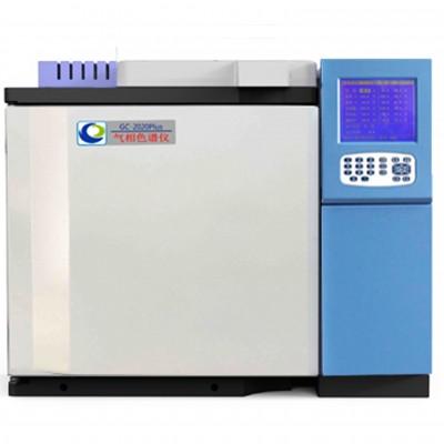 GC-2020plus气相色谱仪