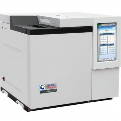 GC-2030(PY)热裂解气相色谱仪