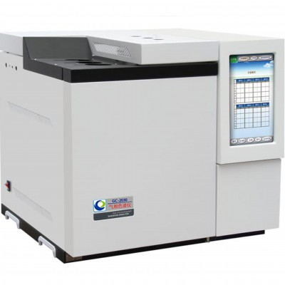 GC-2030气相色谱仪