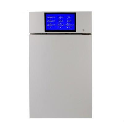 IC-8610型离子色谱仪
