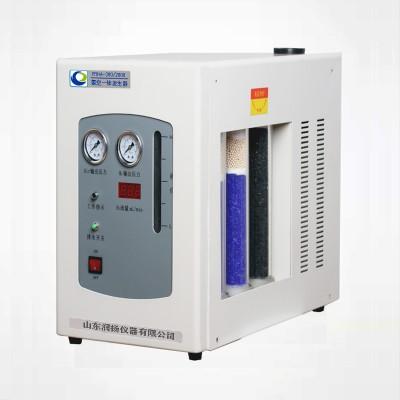 RYHA-300/2000氢空发生器