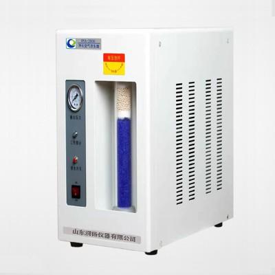 RYA-2000/5000空气发生器