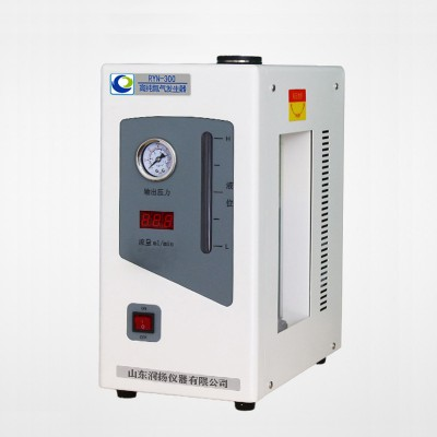 RYN-300/500高纯氮气发生器