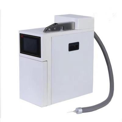 RYTD-1/2系列自动热脱附解吸仪