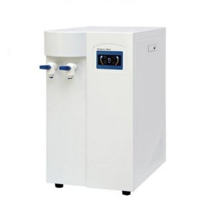 UPTC系列超纯水机