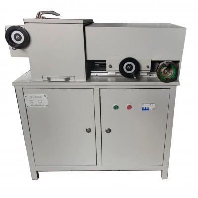RY-H5混凝土粉样分层研磨机