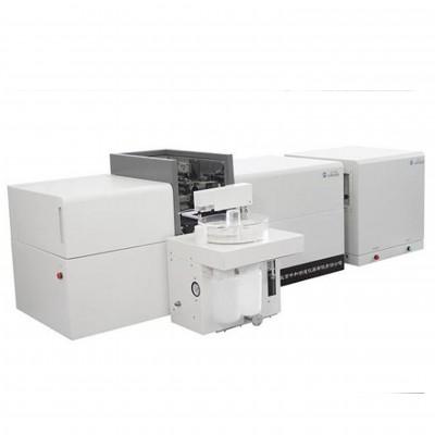 ZCA-1000AFG火焰石墨炉原子吸收分光光度计(一体机)