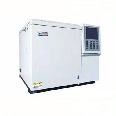GC-2020A煤矿井下气体分析气相色谱仪
