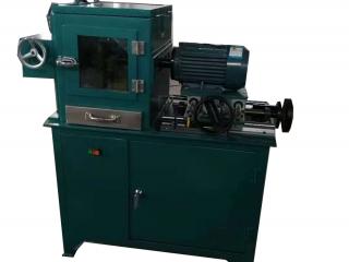 混凝土分层磨粉机的技术特点与取样方法、粉样分层、磨粉收集