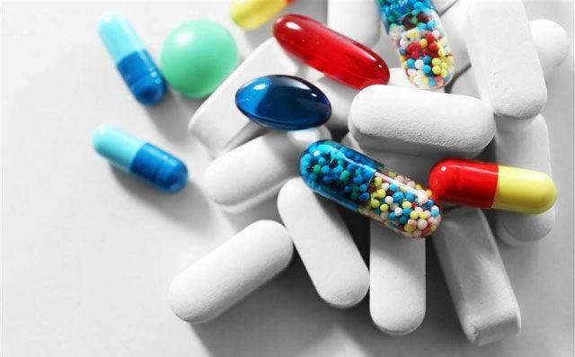 药品检测设备国产化能力不断提升,润扬液相色谱仪助力新药研发