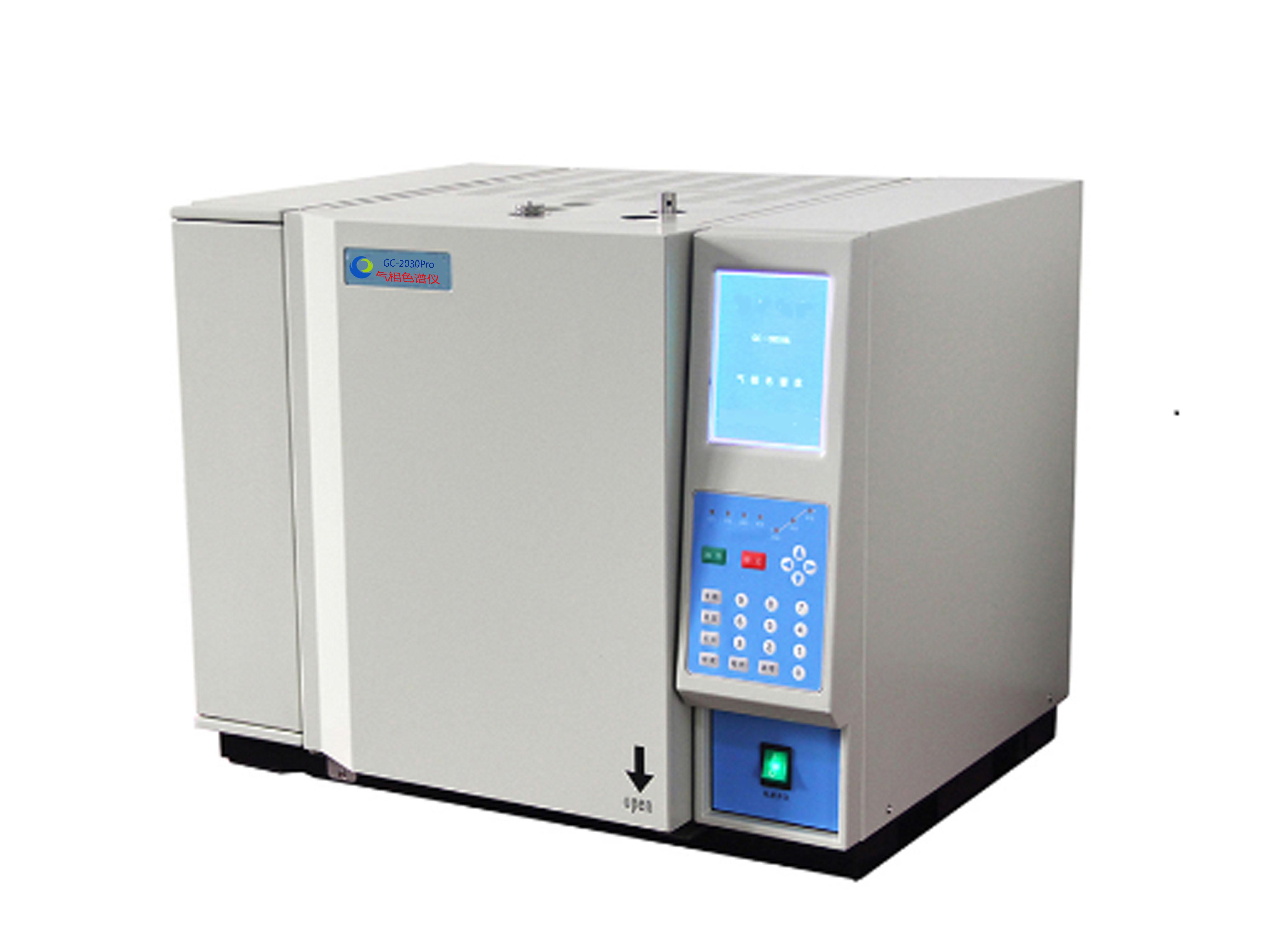 润扬仪器:变压器油中溶解气体来源(DL/T722-2014)