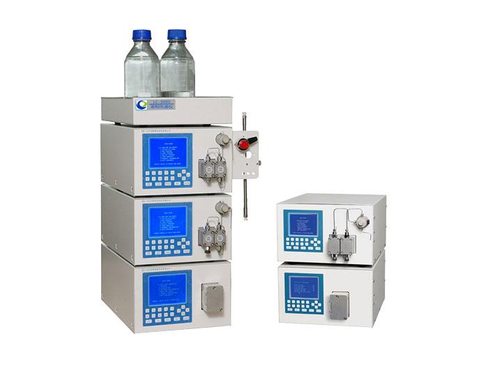 GB/T 38125-2019 《液相色谱仪用自动进样器》标准即将实施