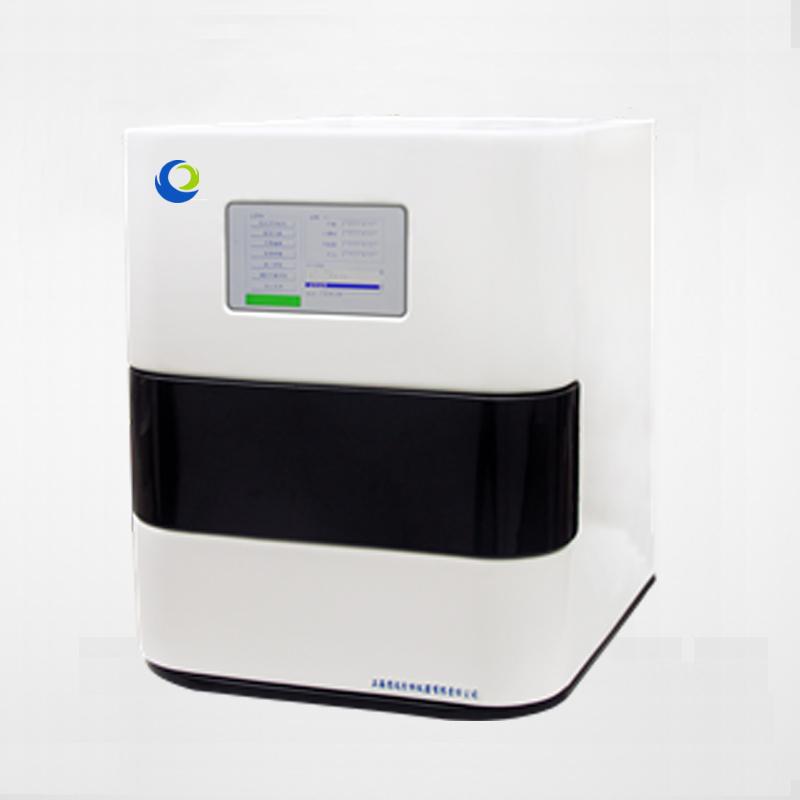 抗战疫情,润扬助力 | 医用防护用品环氧乙烷残留分析解决方案