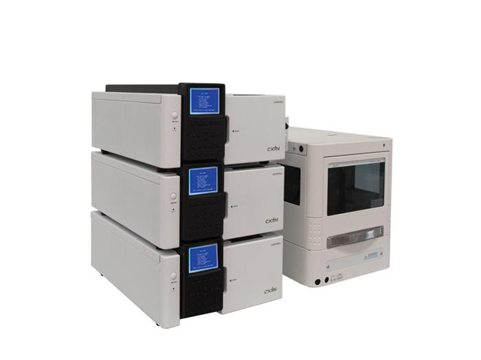 液相色谱仪自动进样器故障分析和解决方法