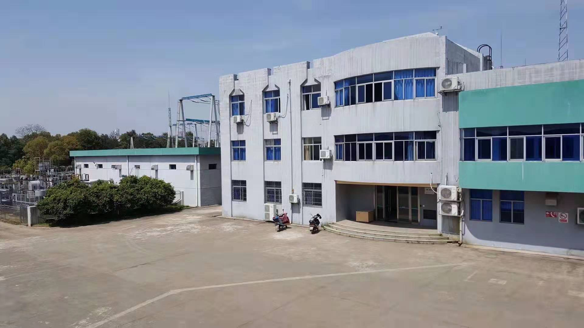 气相色谱仪在江苏徐州新材应用于切割液中甘油含量的检测