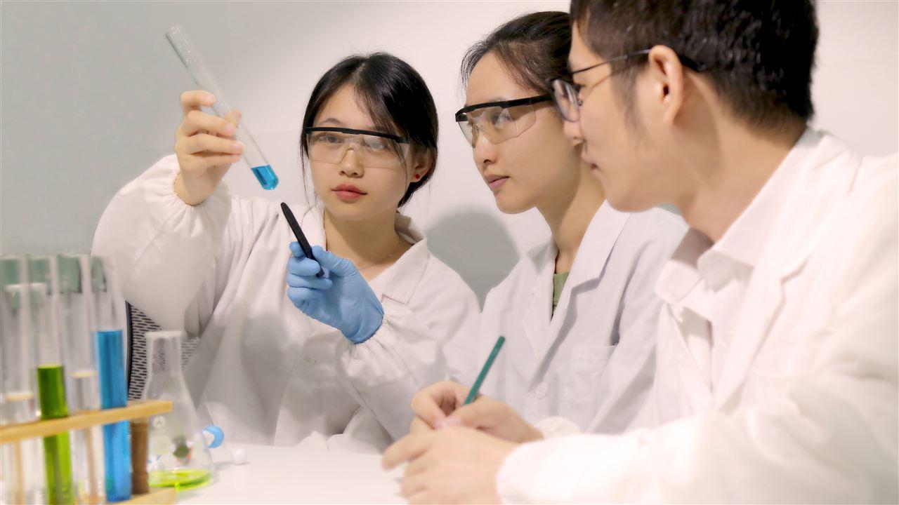 《水质 15种氯代除草剂的测定 气相色谱法》等十五项国家环保标准发布