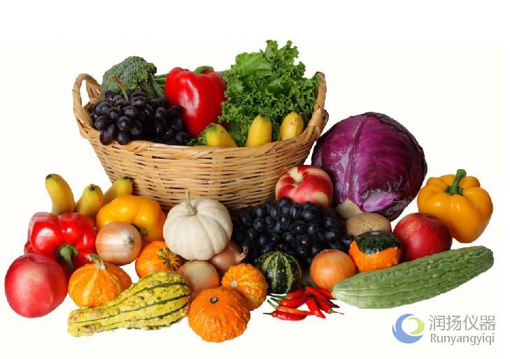 气相色谱仪检测1-甲基环丙烯(1-MCP)保鲜剂浓度 助力果蔬贮藏保鲜
