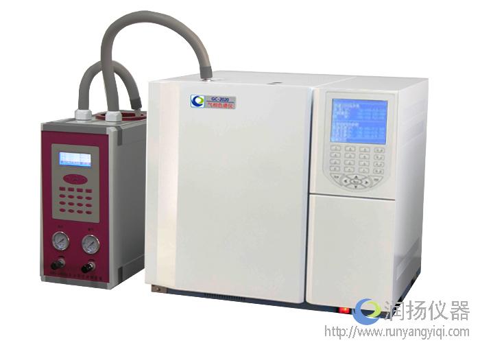 润扬仪器硬核解析 | 口罩生产流程及小贴士