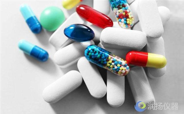 药包材行业发展前景可观,气相色谱仪等检测仪器或迎机遇