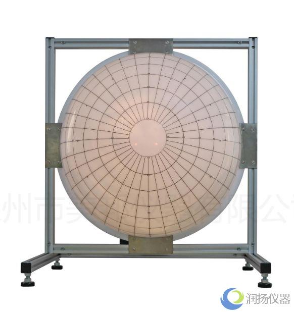 NWR262口罩视野测试仪