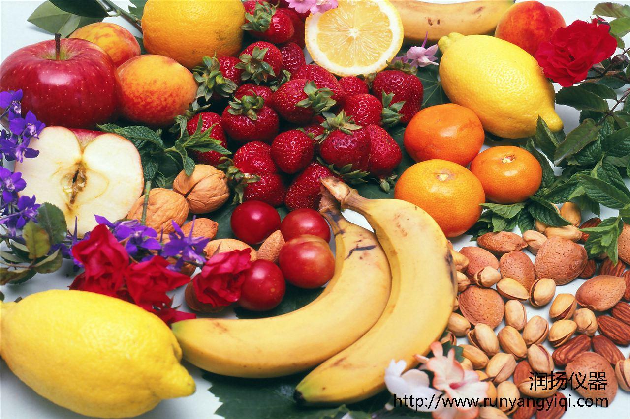 2020蕞脏蔬菜水果名单出炉 需要担心农残吗?