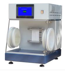 YG342S静电衰减性能测试仪