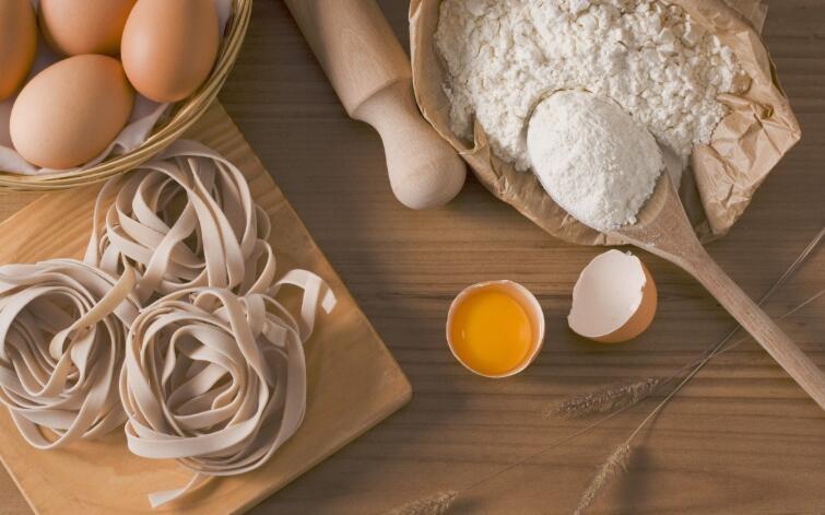 三项小麦粉补充检验方法--高效液相色谱法标准发布